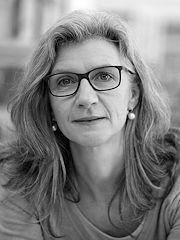 Christine Bobst