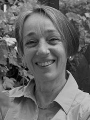 Brigitte Kägi-Diener