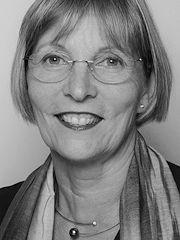 Rosmarie Zimmerli